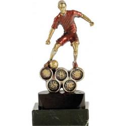 Trofeo Fútbol 7