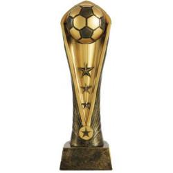Trofeo Fútbol 9