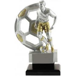 Trofeo Fútbol 12