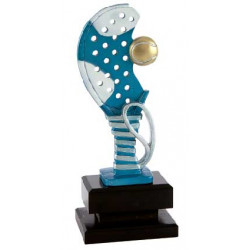 Trofeo Padel 4