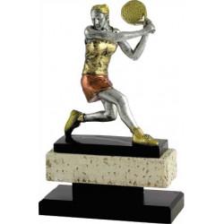 Trofeo Padel Femenino
