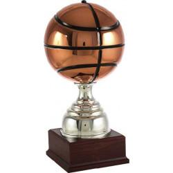 Trofeo Pelota de Baloncesto