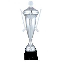 Trofeo Golf 1
