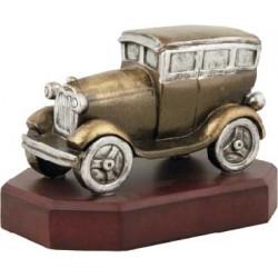 Trofeo Motor 2