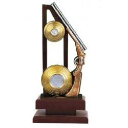 Trofeo Tiro 1