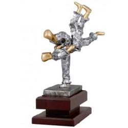 Trofeo Judo 1