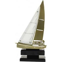 Trofeo Vela 2