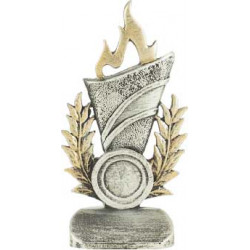 Trofeo Beisbol Participación