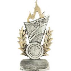 Trofeo Halterofilia Participación