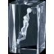 Cristal 3D - Baloncesto Masculino