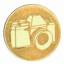Disco Fotografia