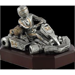Trofeo Kart