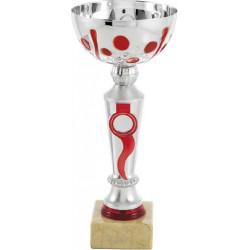 Copa Sídney